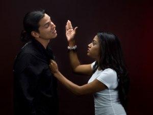 domestic-violence-100611-400x300