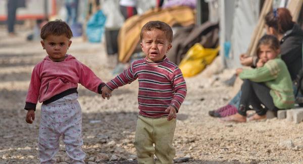 SyrianRefugeesTurkeyNov2014AP_large