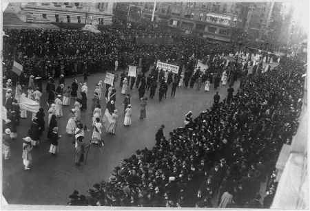 suffrage-parade-1